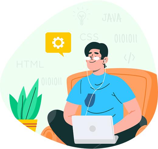 Uway Technology | Web Development in Vietnam