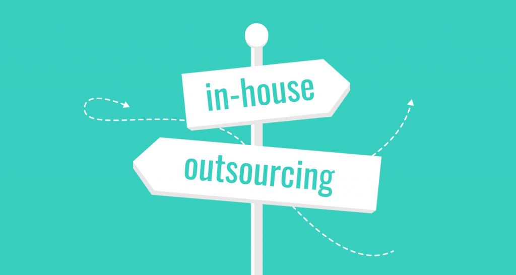 8 Things you should know when choosing an out-source company