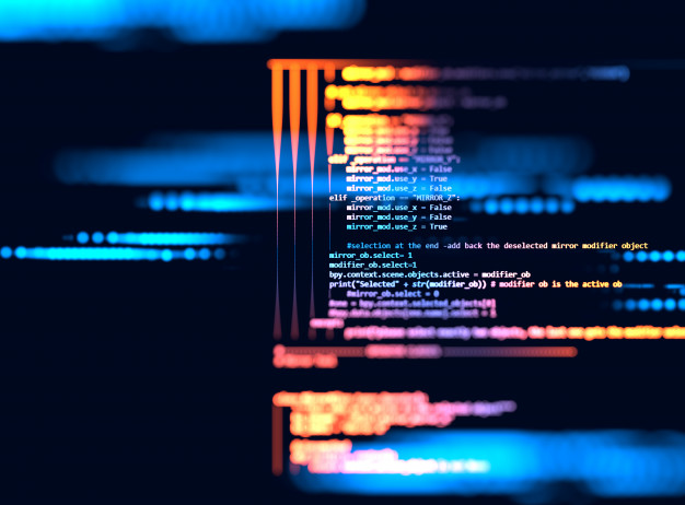 programming languge