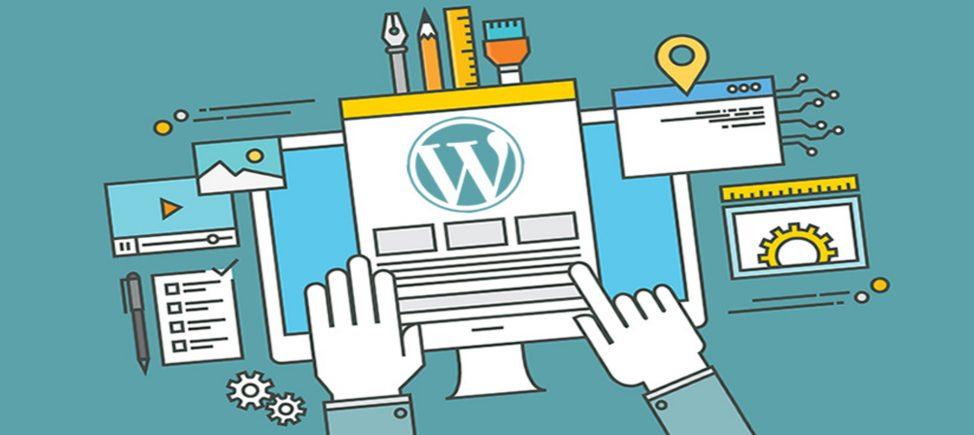 wordpress-uway technology