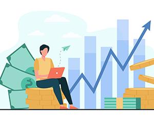 benefit-with-website
